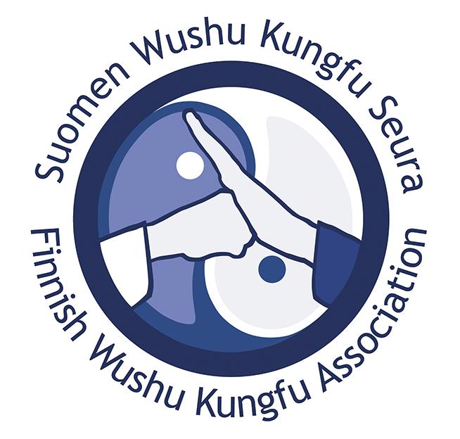 SWKS_logo