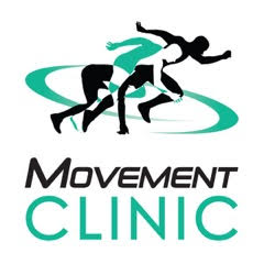 www.movementclinic.fi